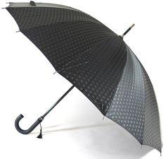 Pare Umbrella Samurai Dot Shadow