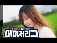MLB분석#메이저리그분석#MLB단톡방#일본야구분석10