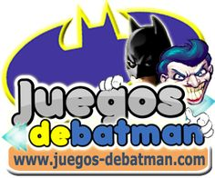 Play all the batman games online from the browser, you can find a lot of batman games in diferents categories, and the better is you don't need downloads for play.