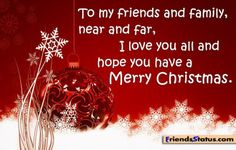 short funny christmas sayings and quotes