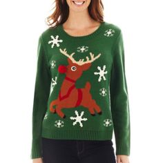 1000 images about christmas on pinterest christmas sweaters ugly christmas sweater and ornaments. Black Bedroom Furniture Sets. Home Design Ideas
