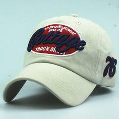 Spring casual baseball cap fashion snapback hats casquette bone cotton hat  for men women apparel wholsale 2016 new 3fb73395bb5