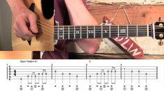 Boogie Woogie Blues Guitar Runs Lesson! Electric Guitar Chords, Guitar Tabs And Chords, Guitar Chord Chart, Guitar Songs, Guitar Scales, Guitar Riffs, Acoustic Guitar, Rockabilly Guitar, Easy Guitar