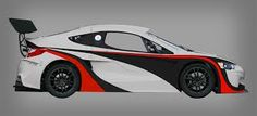 Image result for vehicle paint design