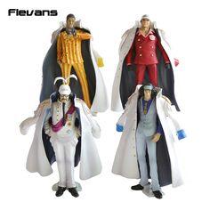 $24.99 (Buy here: https://alitems.com/g/1e8d114494ebda23ff8b16525dc3e8/?i=5&ulp=https%3A%2F%2Fwww.aliexpress.com%2Fitem%2FAnime-One-Piece-Kuzan-Borsalino-Akainu-Sakazuki-Sengoku-PVC-Figures-Collectible-Model-Toys-4pcs-set-13cm%2F32719117064.html ) Anime One Piece Kuzan Borsalino Akainu Sakazuki Sengoku PVC Figures Collectible Model Toys 4pcs/set 13cm for just $24.99