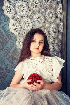 ДИКОВИНА-fairy tale . Pervouralsk city. Near Yekaterinburg