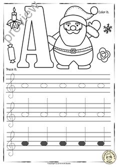 Treble Clef Tracing Music Notes Worksheets for Winter and Christmas Music Lessons For Kids, Music For Kids, Piano Lessons, Teaching Music, Teaching Kids, Learning Piano, Music Theory Worksheets, Treble Clef, Elementary Music