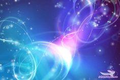 Shine Your Divine Light – Archangel Zadkiel
