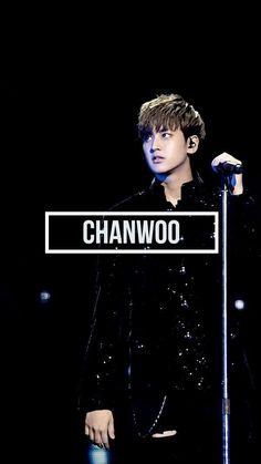 Yg Ikon, Ikon Kpop, Kim Jinhwan, Chanwoo Ikon, Yg Entertainment, K Pop, Bobby, Ikon Member