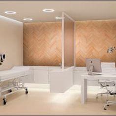 consultorios medicos cima medellin