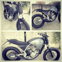 Ex Machina, Scrambler, Industrial Design, Cars And Motorcycles, Motorbikes, Two By Two, Vehicles, Creativity, Board