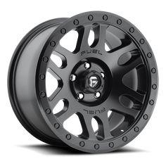 Off Road Fuel Wheels Recoil Matte Black Rims Truck Rims, Truck Wheels, 4x4 Wheels, Rims For Trucks, Jeep Truck, Rims And Tires, Wheels And Tires, Fuel Rims, Rims For Sale