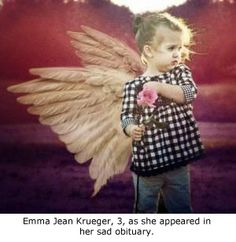 Daughter of Abortion Activist Charged with Murder in Beating Death of 3-Year Old  http://voicesunborn.blogspot.com/2014/06/daughter-of-abortion-activist-charged.html