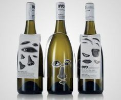 #wine #design
