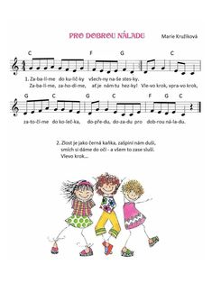 Kids Songs, Diy And Crafts, Words, Piano, Montessori, Music, Children Songs, Songs For Children, Nursery Songs