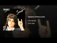 Quanno Chiove (Live)