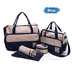 maternidade baby diaper bags baby nappy bags maternity bags lady handbag messenger