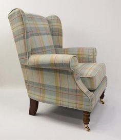 wing chair fireside high back armchair summer teal basement ideas pinterest armchairs wingback chairs and basements