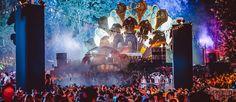 10 Festivais de Música que são amigos do ambiente  #aumentarprodutividade #comotrabalharcommusica #escutarmusica #música #musicaambiente #musicaclássica #musicanotrabalho #musicaparatrabalhar #musicasparaouvir #Produtividade