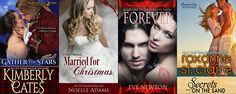 Free Ebooks - Great deals on bestsellers you'll love Adam And Eve, Free Ebooks, Great Deals, Best Sellers, New Books, Indie, Fans, Author, Check