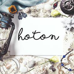 Hoton flatlay, флетлай, раскладки, фотодля инстаграма, шаблоны, мокапы, инстаграм, для инстаграма, instagram, inspiration, раскладка, темы, раскладка, фон, оформление, для, стильно, рамка , картинка, композиция, красивый, идеи , продвижение, фотофон, flatlay