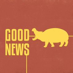 Good news by Nazar N.