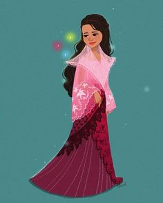 Disney art drawings heart 27 ideas for 2019 Philippine Mythology, Philippine Art, Filipino Art, Filipino Culture, Filipino Fashion, Alien Concept Art, Disney Nerd, Vanellope, Disney Style