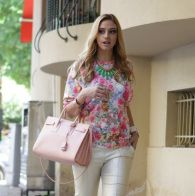 All about Pastels   #wiwt #ootd #cairo #egypt #fashionblog #fashionblogger #sotd #travel #travelblogger #love #runway #streetstyle #fashion #cool #love #lookbook #streetstyle #pastels #ysl #sacdujour #model #shoot #photography