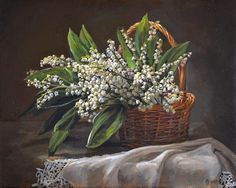 The artworks. Panov Eduard . Artists. Paintings, art gallery ... artnow.ru750 × 600Buscar por imagen Panov Eduard.  Eduard Panov - Buscar con Google