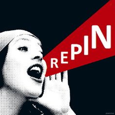 Preciso de #REPIN... #blablablametro #operacaobetalab #repin #queroserbetalab #sdv
