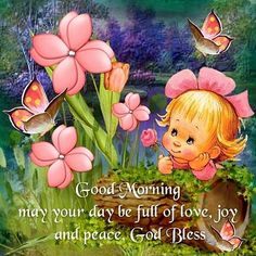 Good Morning, May Your Day Be Full Of Love, Joy And Peace, God Bless morning good morning morning quotes good morning quotes good morning greetings Good Morning Friends, Good Afternoon, Good Morning Good Night, Good Morning Wishes, Good Night Blessings, Morning Blessings, Morning Prayers, Monday Blessings, Morning Greetings Quotes