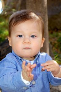 Sign Language for Kids with Down Syndrome