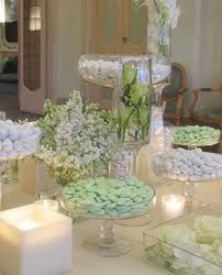 Blog su matrimonio, sposa, cerimonia, stile, ispirazioni, wedding dress, locations, bouquet, real wedding.