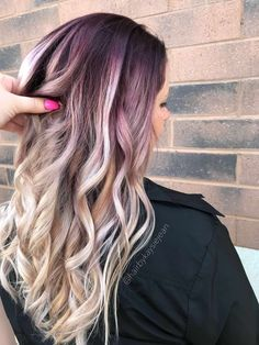 43 best blondes images on pinterest in 2018 blondes hair toupee and wig. Black Bedroom Furniture Sets. Home Design Ideas