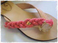 Super stylish by Alkae! Stylish, Shoes, Fashion, Zapatos, Moda, Shoes Outlet, La Mode, Shoe, Fasion