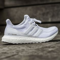 timeless design 284bd 19822 Adidas Ultra Boost. Sneakers Mode