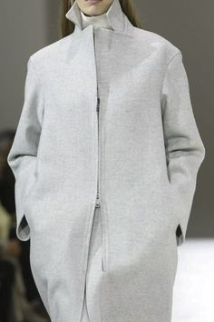 Jil Sander Fall Winter 2014