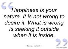 Image result for ramana maharshi quotes