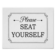 please_seat_yourself_bathroom_poster-r6b9ce3f5bac848adb05b189b5d46cadf_wv8_8byvr_324.jpg (324×324)