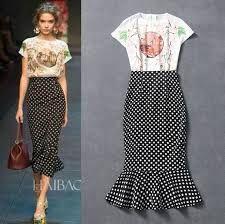 moda vintage buscar con google