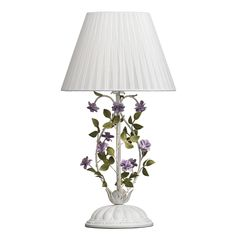 Veioza MW-Light Flora 421034601 #homedecor #homedesign #inspiration #interiordesign #livingroom #livingroomdecor #decoration #decor Retro Stil, Design Case, Provence, Living Room Decor, House Design, Interior Design, Lighting, Home Decor, Lights