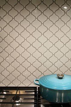 merola white porcelain lantern tile from standard tile in totowa