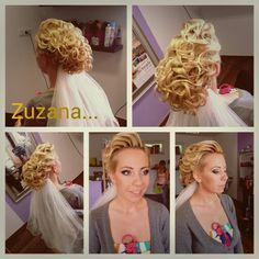 :-):-):-):-) Crown, Fashion, Moda, Fasion, Crowns, Trendy Fashion, Crown Royal Bags, La Mode