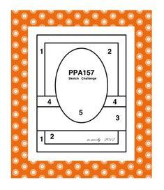 PPA157