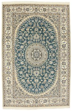 Alfombras online alfombras persas orientales hechas a for Alfombraspersas