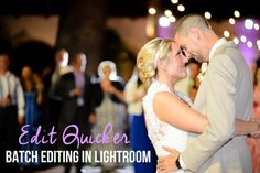 How to Batch Edit in Lightroom (1 of 1)