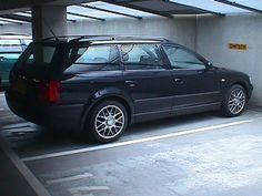 VW PASSAT 1.8T (1999) Vw Passat, Wheels, Vehicles, Car, Automobile, Cars, Vehicle, Tools
