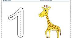 School Organization, Giraffe, Preschool, Blog, Kids, Hipster Stuff, School Organisation, Young Children, Felt Giraffe