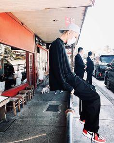 Kim Jinhwan, Hanbin, Bobby, Jyp Trainee, Hip Hop, Jay Song, Ikon Wallpaper, Dancing King, Kim Dong