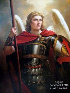 #archangels #angels #thankyou